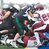 Cerberes_Bulldogs_2012-11-03_043