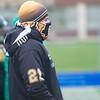 Cerberes_Bulldogs_2012-11-03_052