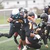 Cerberes_Bulldogs_2012-11-03_009