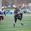 Cerberes_Bulldogs_2012-11-03_033