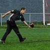 Bulldogs_Blitz_2012-09-22_022