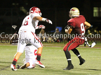 Downey Game-0040