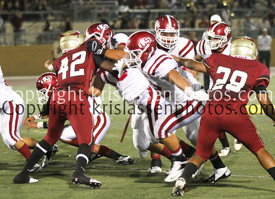 Downey Game-0118