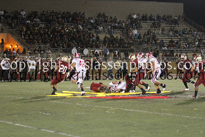 Downey Game-0083