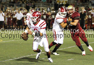 Downey Game-0079