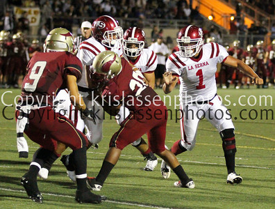 Downey Game-0156