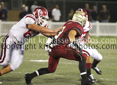 Downey Game-0084