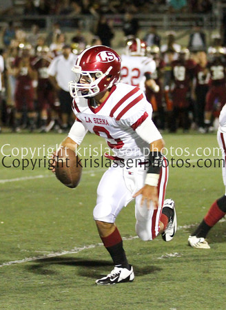 Downey Game-0080