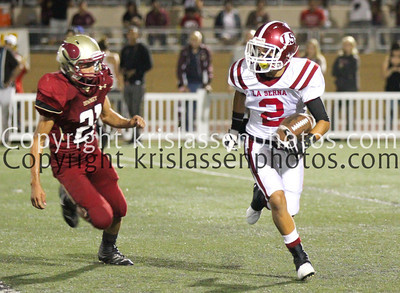 Downey Game-0062