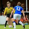 Photo: Leila Coker Watford Ladies v Everton Ladies  Premier League Match 01/05/2016