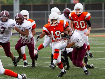 football_3359