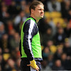Photo: Media Image Ltd Watford v Aston Villa Premier League Match 30/04/2016  ©Media Image Ltd - MI News & Sport. FA Accredited. Premier Premier League Licence No: PL15/16/P5067. Football League Licence No: FLGE15/16/P5067. Football Conference Licence No: PCONF 222/15 Tel +44(0)7974 568 859.email andi@mediaimage.ltd.uk, 16 Bowness Avenue, Cheadle Hulme. Stockport. SK8 7HS. Credit Media Image Ltd