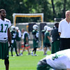 """I think i'll release that guy"" (Braylon Edwards), Jets GM John Idzik. He did."