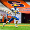NYSPHSAA Class A State Championship - West Seneca West vs Yorktown - Nov 24, 2017