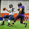 NYSPHSAA Class C State Championship - Skaneateles vs Holy Trinity - Nov 24, 2017
