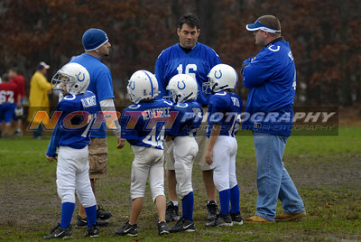11/12/06 (Jr.)  Colts vs. Cowboys