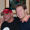 Piscataway v South River wrestling 12-20-2008