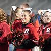 Rutgers vs NC State Papa John's Bowl 2008