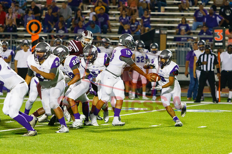 Marshall vs Weslaco - Sept 2016-6957