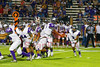 Marshall vs Weslaco - Sept 2016-6956