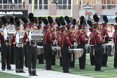 Texas State vs UTSA College Football-3222