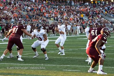 Texas State vs UTSA College Football-3328