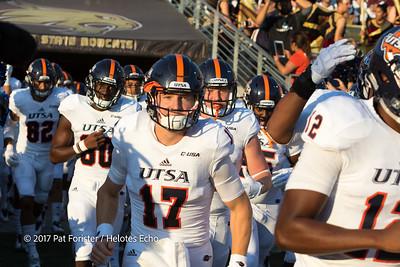 Texas State vs UTSA College Football-3280