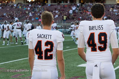 Texas State vs UTSA College Football-3211
