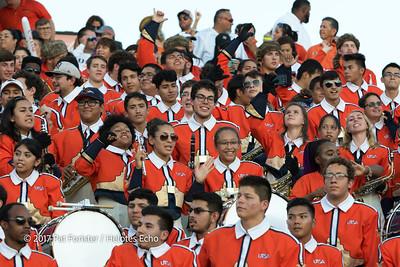 Texas State vs UTSA College Football-3309