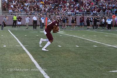 Texas State vs UTSA College Football-3341