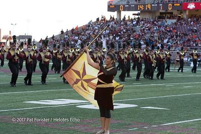 Texas State vs UTSA College Football-3224