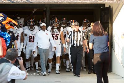 Texas State vs UTSA College Football-3263