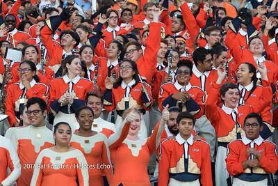 Texas State vs UTSA College Football-3308