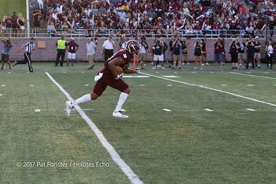 Texas State vs UTSA College Football-3340