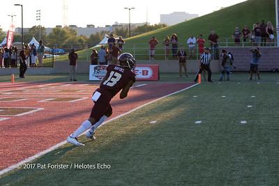 Texas State vs UTSA College Football-3338