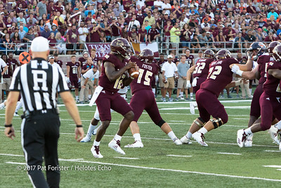 Texas State vs UTSA College Football-3344
