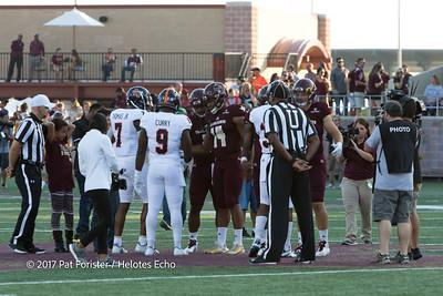 Texas State vs UTSA College Football-3302