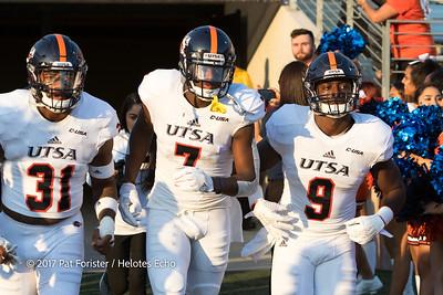 Texas State vs UTSA College Football-3261