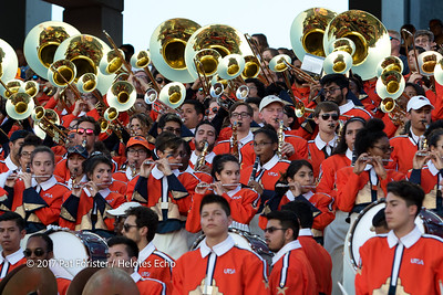 Texas State vs UTSA College Football-3337