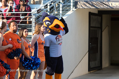 Texas State vs UTSA College Football-3241