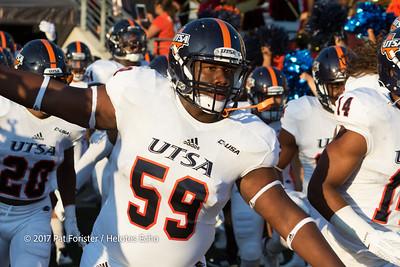 Texas State vs UTSA College Football-3277