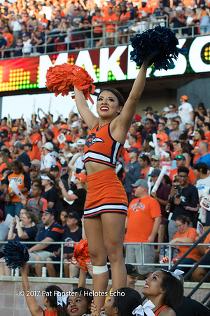 Texas State vs UTSA College Football-3312
