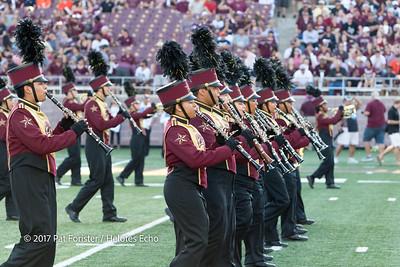 Texas State vs UTSA College Football-3227