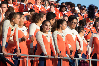 Texas State vs UTSA College Football-3209