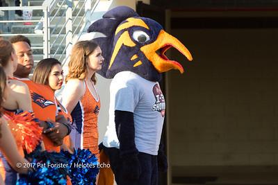 Texas State vs UTSA College Football-3244
