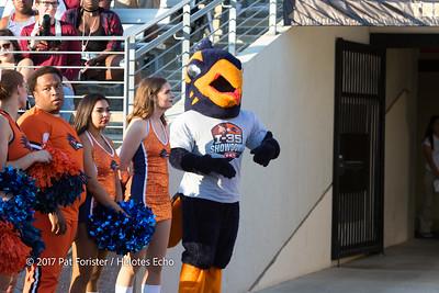 Texas State vs UTSA College Football-3240