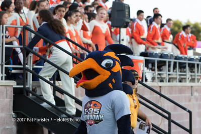 Texas State vs UTSA College Football-3305
