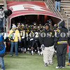 NJSIAA Sectional Football Finals