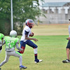 Texans9_13_164