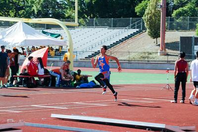 JVP-20170502 ST Track Mt  Hamilton Finals-13